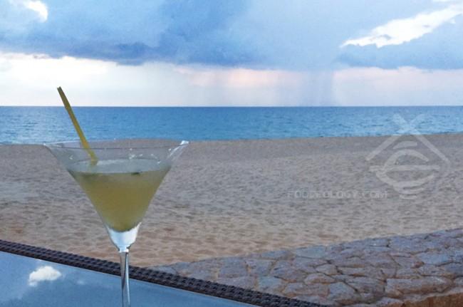 Tom-Yam-Cocktail_Aleenta-Phuket