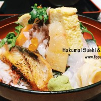 Chirashi-Don_Hakumai-Sushi-and-Omakase